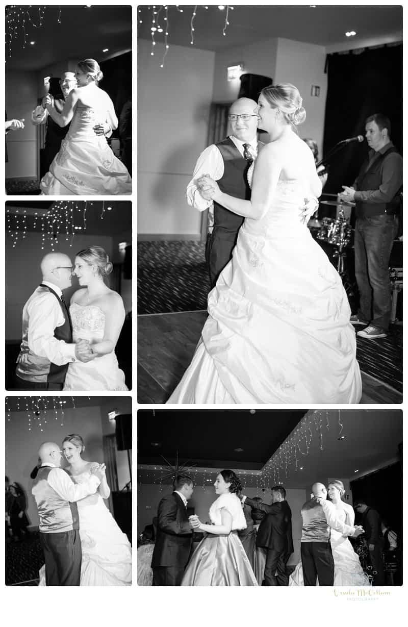 northern ireland wedding photographer-107