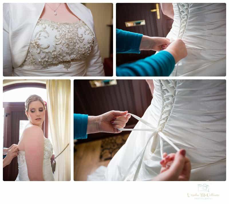 northern ireland wedding photographer-17