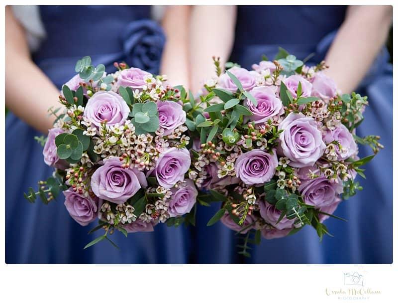 northern ireland wedding photographer-18