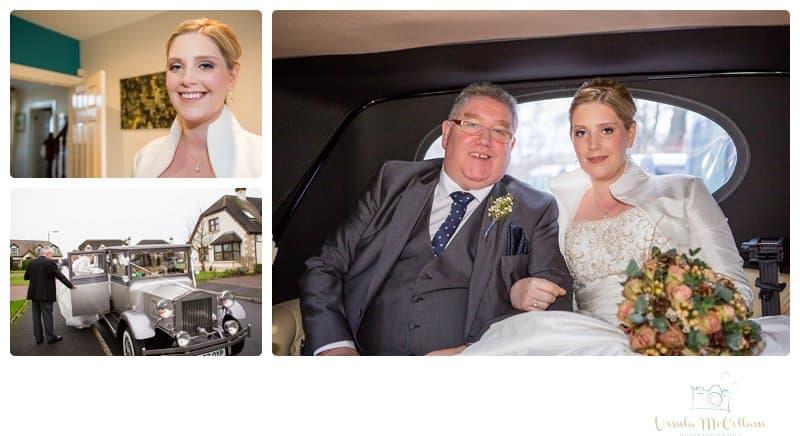 northern ireland wedding photographer-20