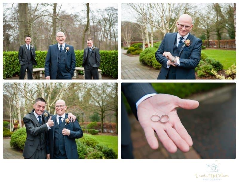 northern ireland wedding photographer-26