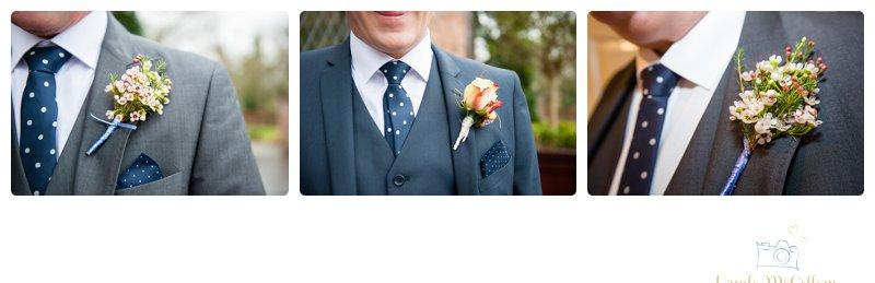 northern ireland wedding photographer-30