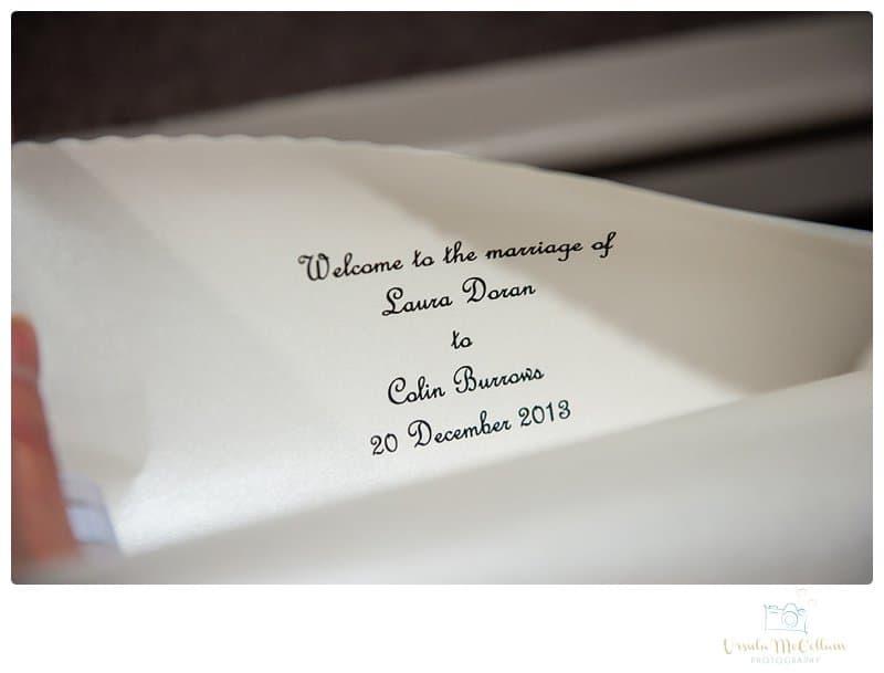northern ireland wedding photographer-32