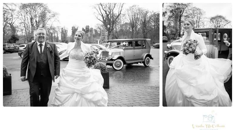 northern ireland wedding photographer-37