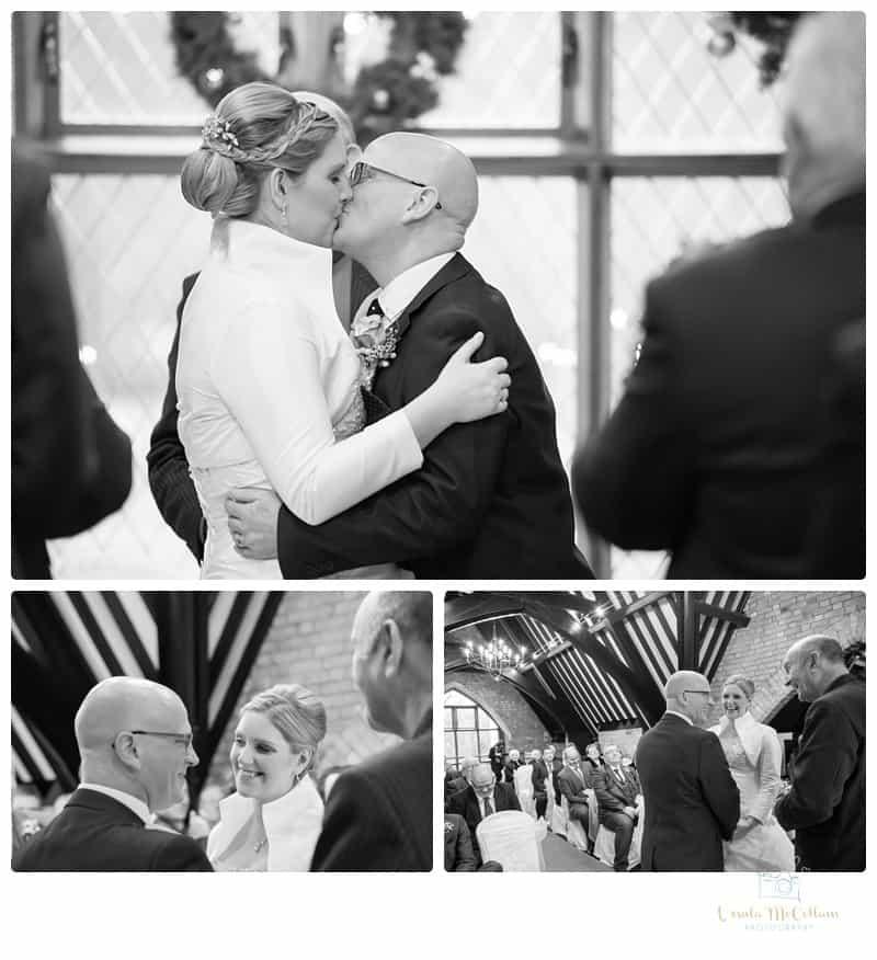 northern ireland wedding photographer-49