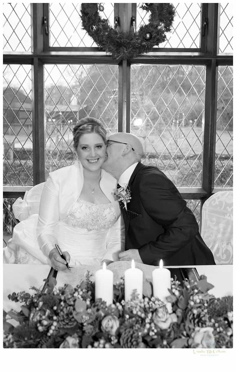 northern ireland wedding photographer-54