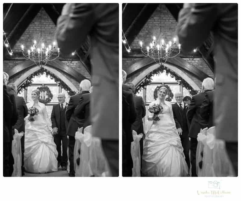 northern ireland wedding photographer-56