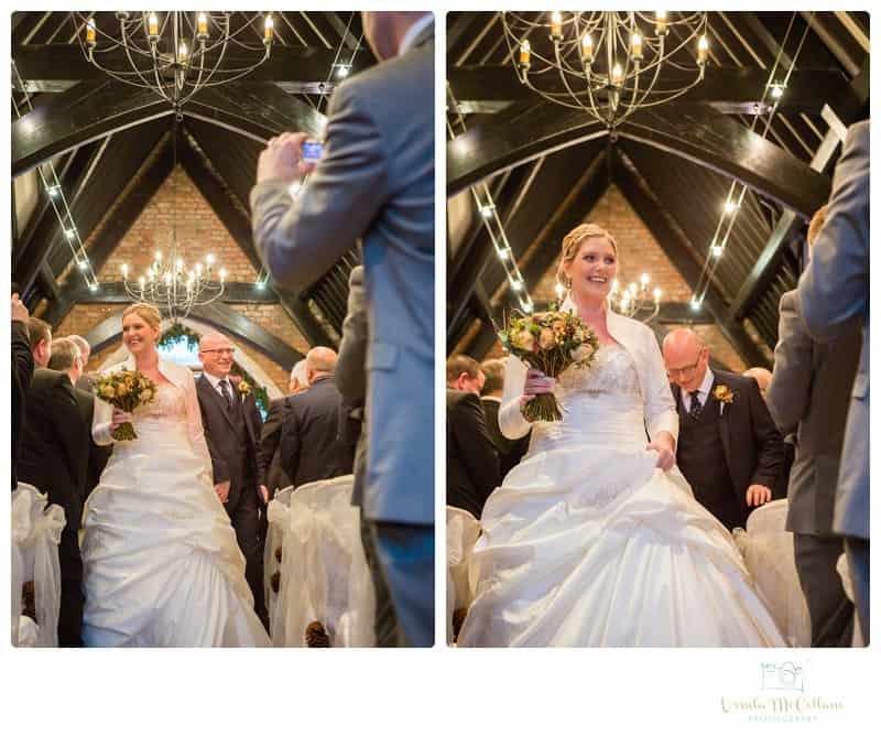 northern ireland wedding photographer-58