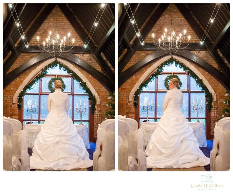 northern ireland wedding photographer-61