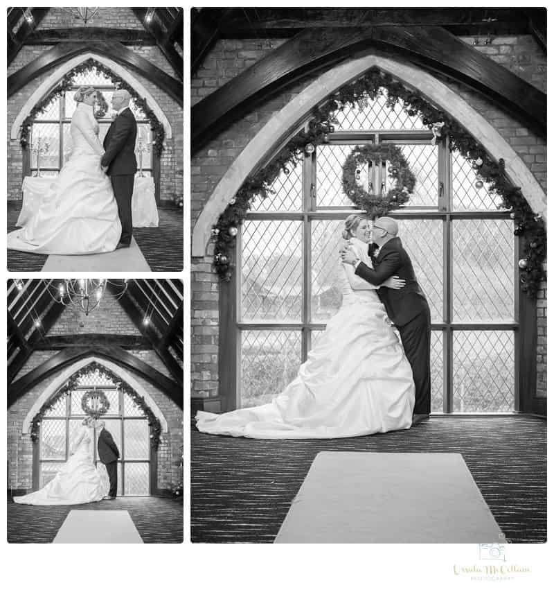 northern ireland wedding photographer-63