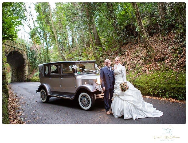 northern ireland wedding photographer-66