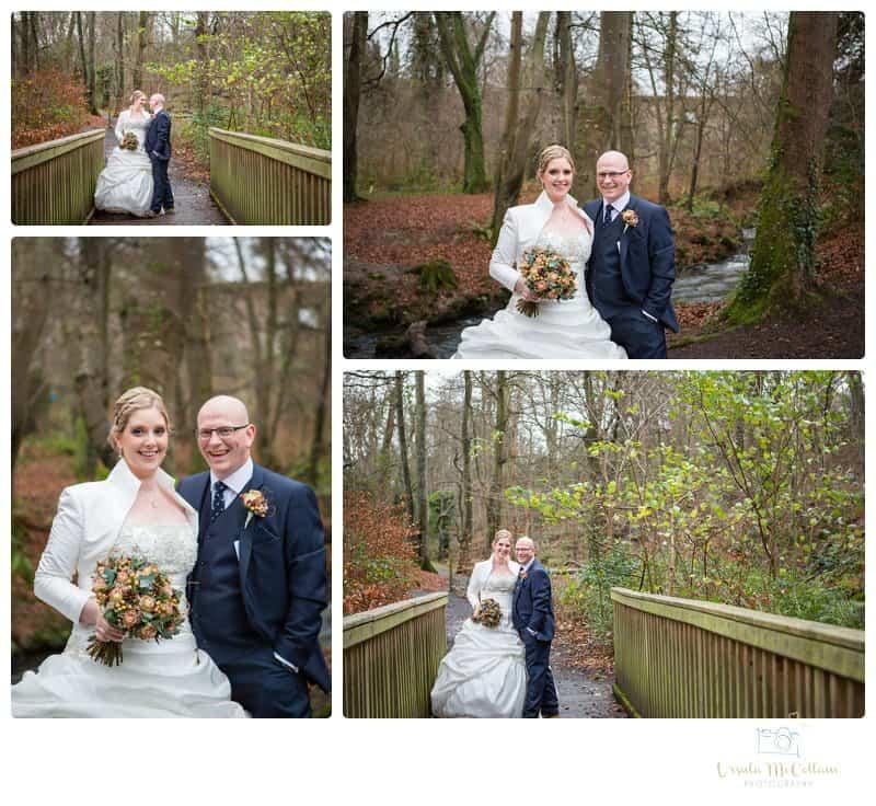 northern ireland wedding photographer-69