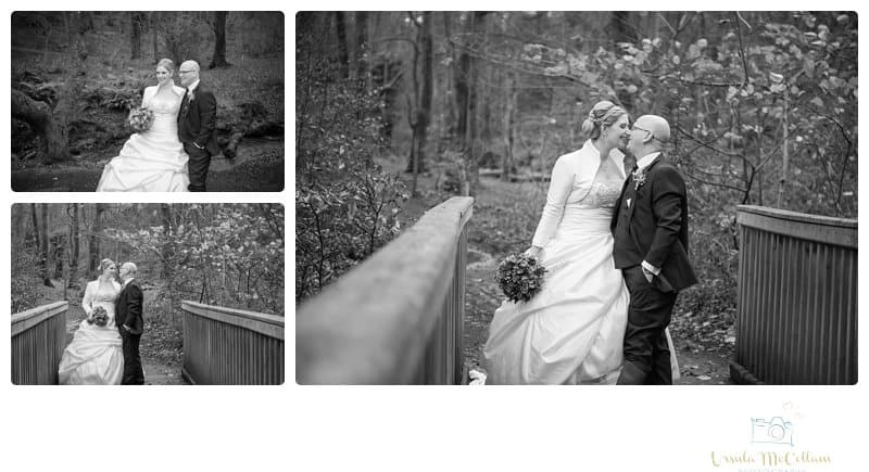 northern ireland wedding photographer-72