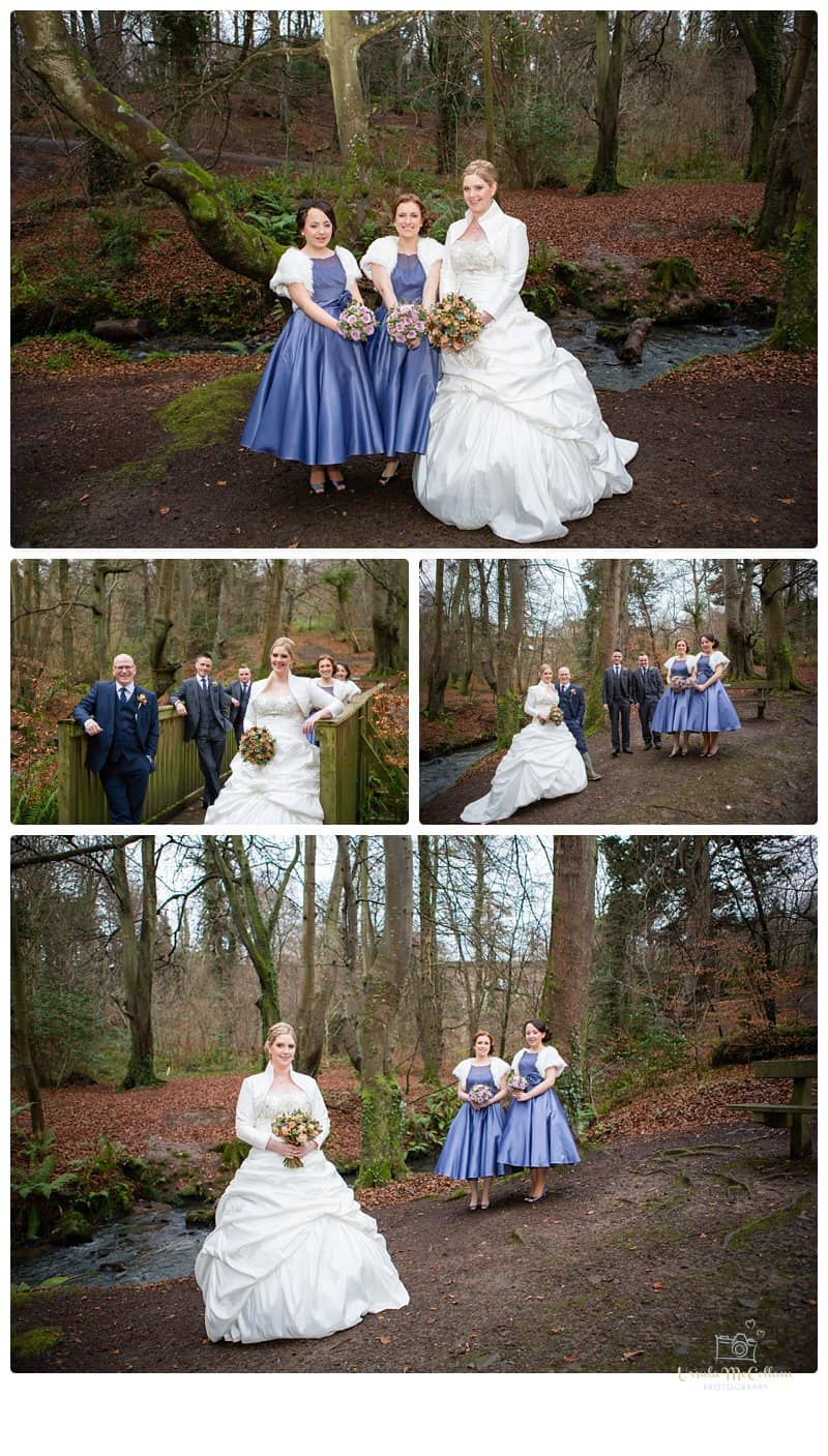 northern ireland wedding photographer-76