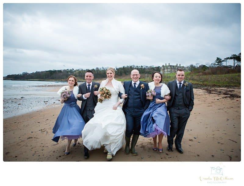 northern ireland wedding photographer-81