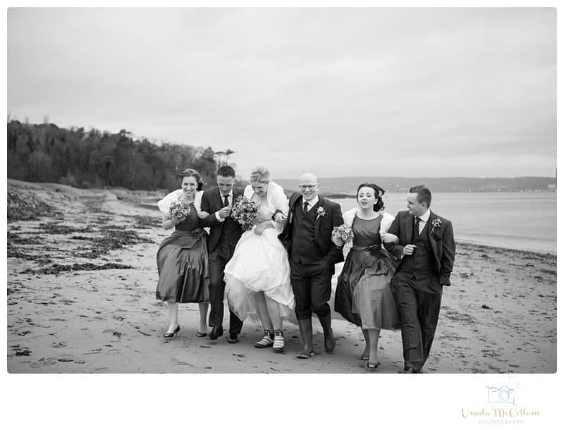 northern ireland wedding photographer-82