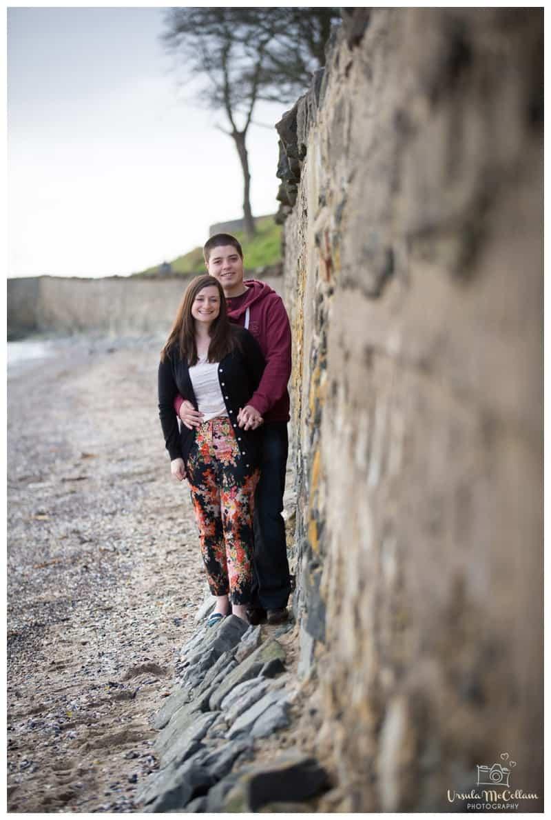 Wedding Photographr Northern Ireland_0002