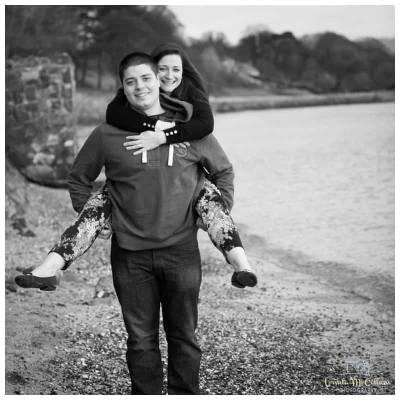 Wedding Photographr Northern Ireland_0003
