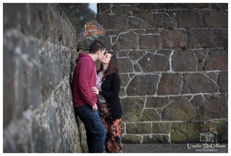 Wedding Photographr Northern Ireland_0004