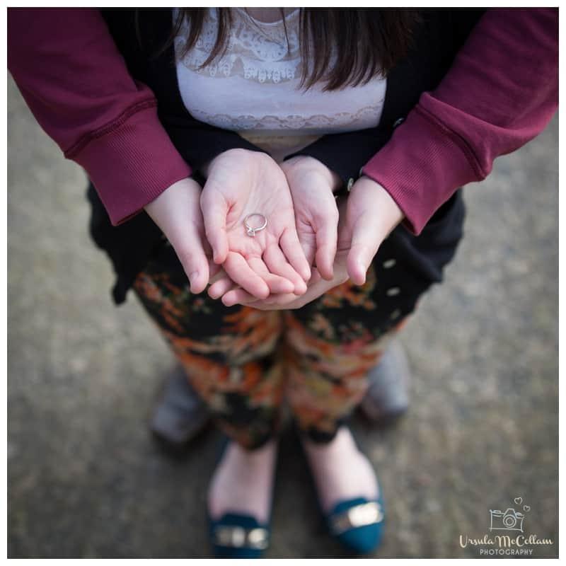 Wedding Photographr Northern Ireland_0005