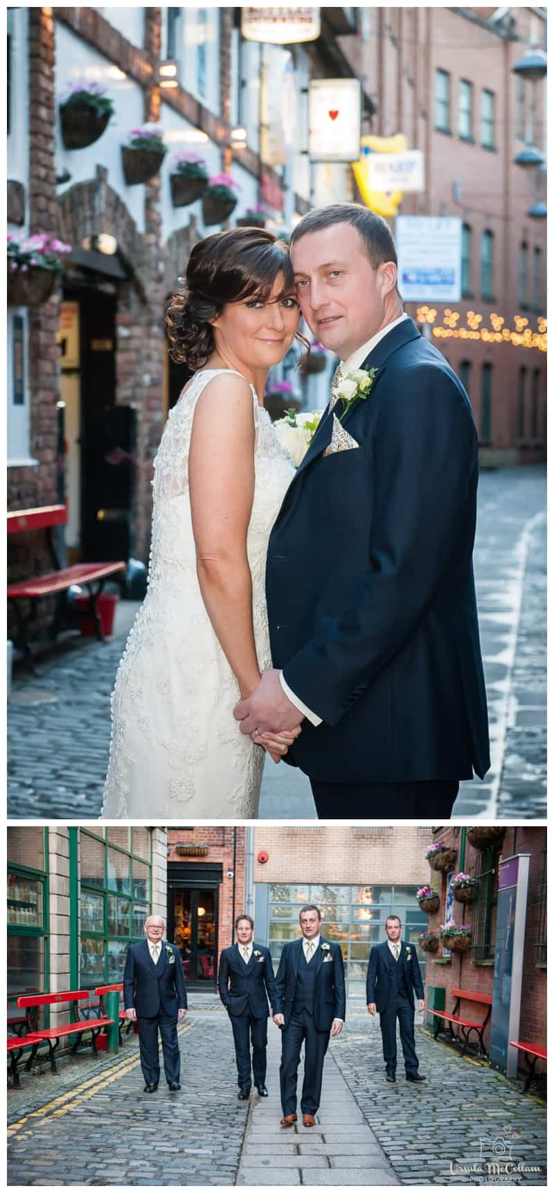 Wedding Photography Northern Ireland_0015