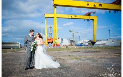 Ten Square Belfast | Wedding Photography Northern Ireland