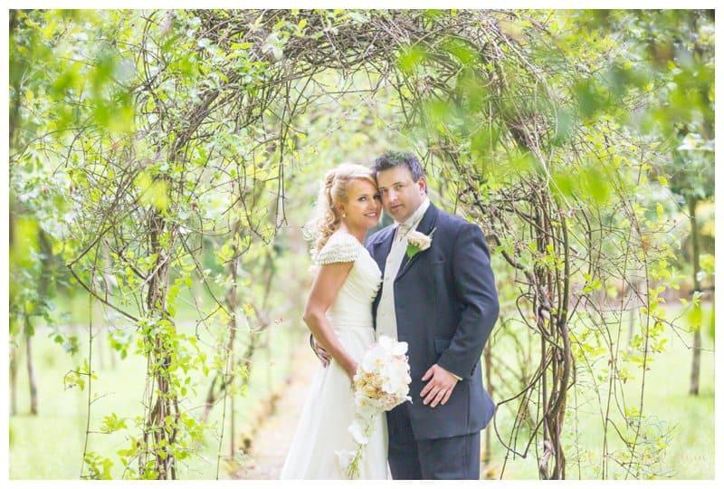 Tullylagan Wedding   Northern Ireland Wedding Photography