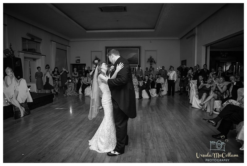 wedding photographer northern ireland-64