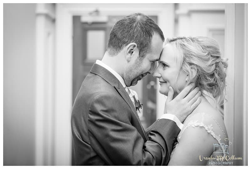 Northern Ireland Wedding Photography