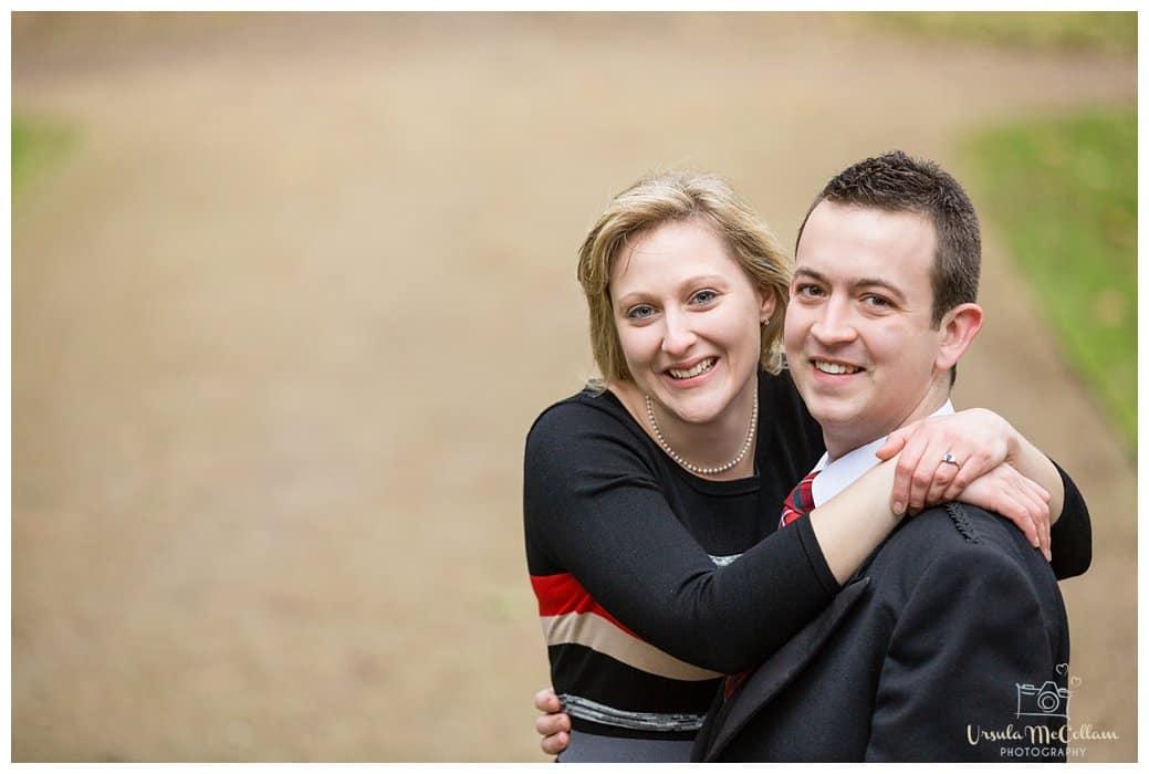 Wedding Photography Northern Ireland_0011