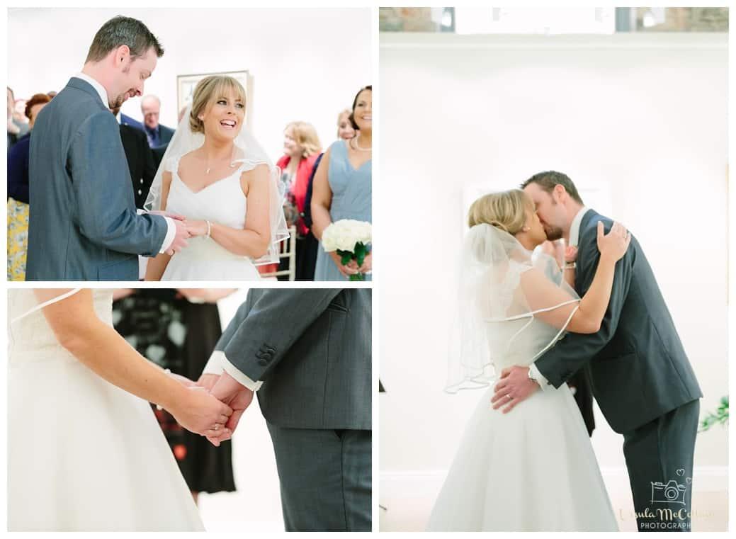 Northern Ireland wedding photography_0018