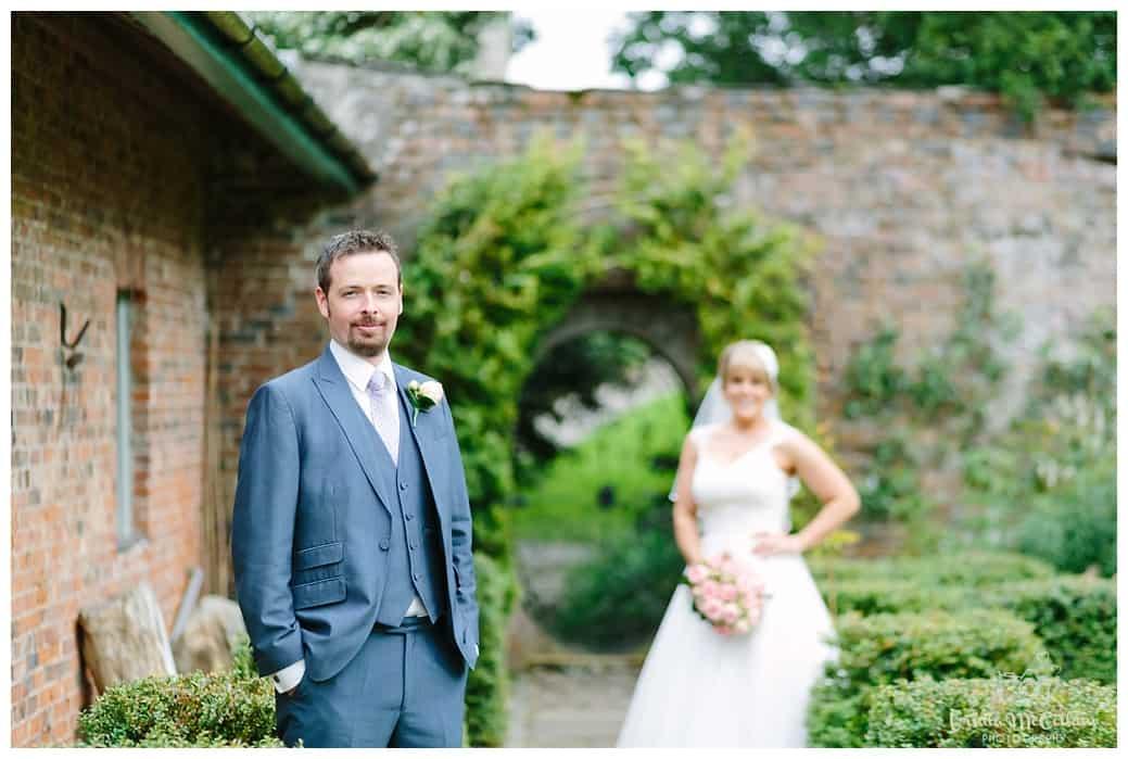 Northern Ireland wedding photography_0022