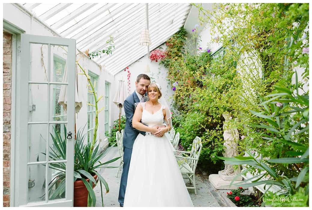 Northern Ireland wedding photography_0025