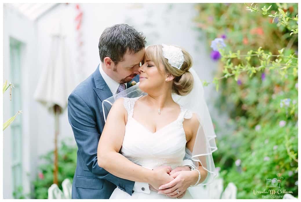 Northern Ireland wedding photography_0026
