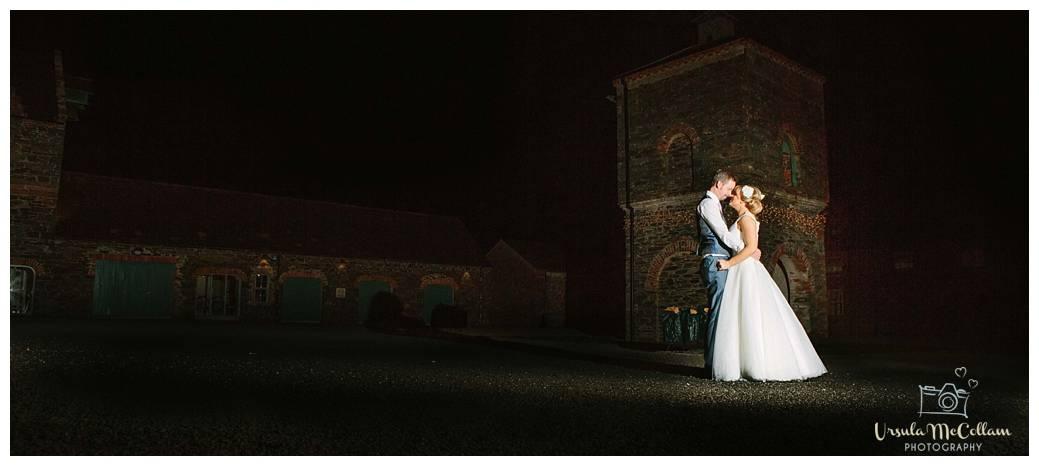 Northern Ireland wedding photography_0034