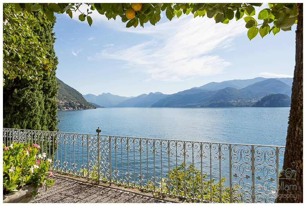 Lake Como Wedding Photography_0010
