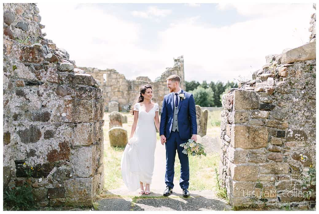 Northern Ireland Wedding Photographer