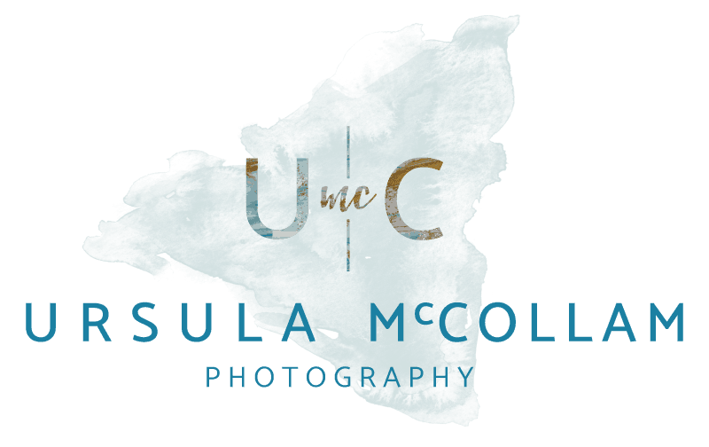 Ursula McCollam Photography