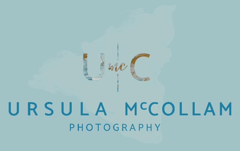 Ursula McCollam Photography