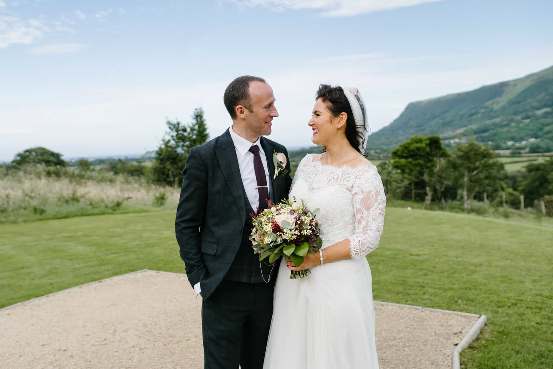 Kilmore House wedding photography